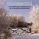 Image of Wassail!