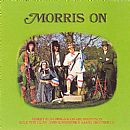Image of Morris On