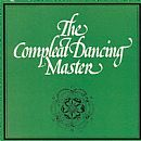 Image of The Compleat Dancing Master